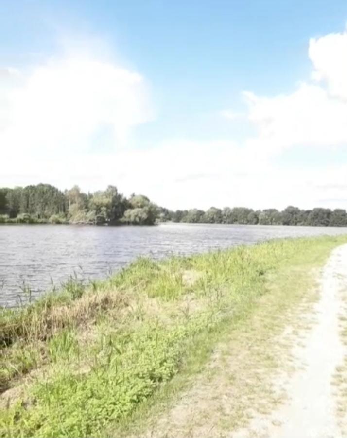 Gose Elber Naturschutzgebiet